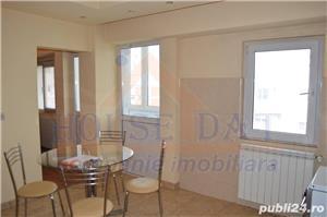 Vanzare apartament 3 camere Aviatiei-Burileanu, 84mp, etaj 3  - imagine 9