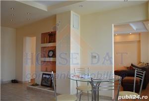 Vanzare apartament 3 camere Aviatiei-Burileanu, 84mp, etaj 3  - imagine 7