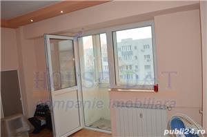 Vanzare apartament 3 camere Aviatiei-Burileanu, 84mp, etaj 3  - imagine 6
