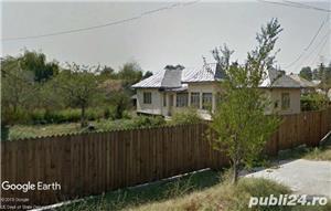 Vand casa trei camere - imagine 1