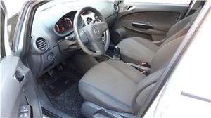 Opel Corsa , usi, Impecabila, Import Germania recent, benzina - imagine 5