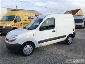Renault kangoo - imagine 1