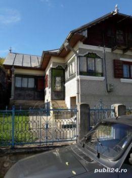 Casa la munte - imagine 9