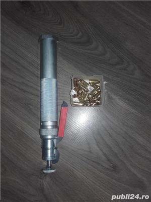 vand asomator porci tauri - imagine 4
