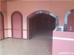 Spatiu comercial strada Bucuresti, judetul Calarasi - imagine 3
