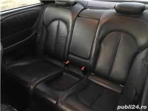 Mercedes-Benz CLK 220 CDI Grand Edition 2009 - imagine 7