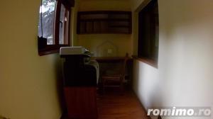 Sagului-Kiriac, 2 camere, amenajat, parter - imagine 6