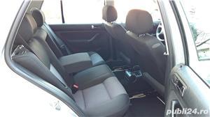 Volkswagen Golf 1.4, 4 usi, Impecabil, Import Germania recent - imagine 8
