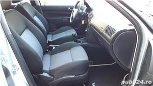 Volkswagen Golf 1.4, 4 usi, Impecabil, Import Germania recent - imagine 6