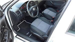 Volkswagen Golf 1.4, 4 usi, Impecabil, Import Germania recent - imagine 5