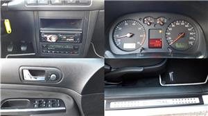 Volkswagen Golf 1.4, 4 usi, Impecabil, Import Germania recent - imagine 7