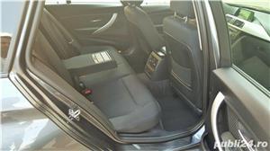 BMW 318 - imagine 12