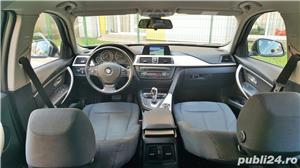 BMW 318 - imagine 9