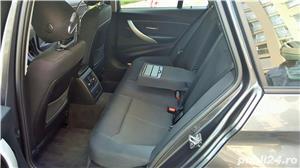BMW 318 - imagine 13