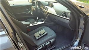 BMW 318 - imagine 11