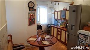 4 camere in vila - Cismigiu - imagine 10