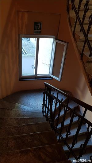 4 camere in vila - Cismigiu - imagine 12