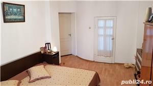 4 camere in vila - Cismigiu - imagine 1