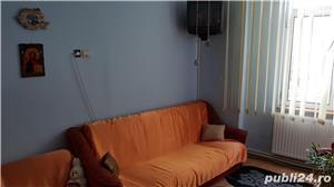 4 camere in vila - Cismigiu - imagine 8