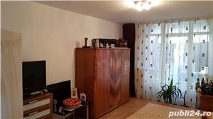 4 camere in vila - Cismigiu - imagine 5