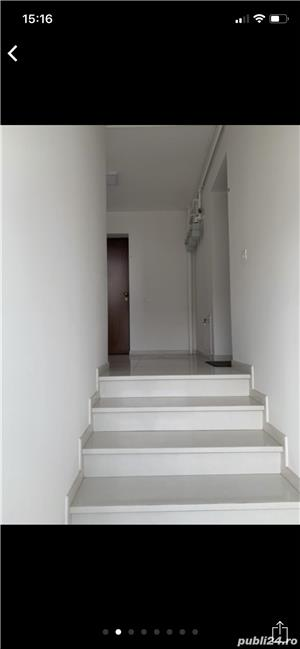 Vând apartament cu trei camere in braytim - imagine 1