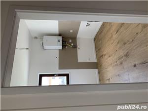 Vând apartament cu doua camere in zona braytim - imagine 6
