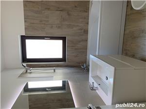 Vând apartament cu doua camere in zona braytim - imagine 11