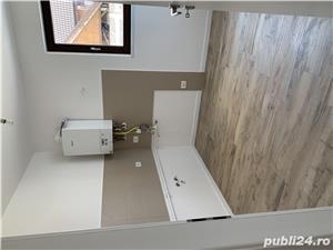 Vând apartament cu doua camere in zona braytim - imagine 7