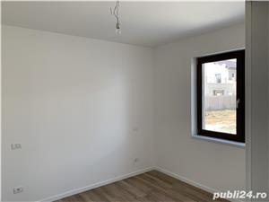 Vând apartament cu doua camere in zona braytim - imagine 5