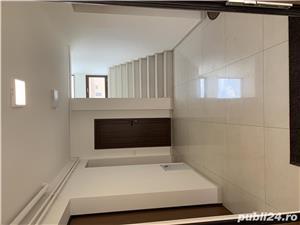 Vând apartament cu doua camere in zona braytim - imagine 4