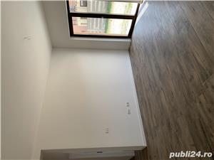 Vând apartament cu doua camere in zona braytim - imagine 12