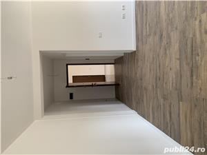 Vând apartament cu doua camere in zona braytim - imagine 10