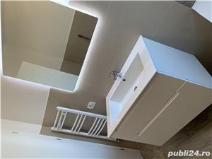 Vând apartament cu doua camere in zona braytim - imagine 1