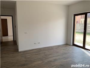 Vând apartament cu doua camere in zona braytim - imagine 13