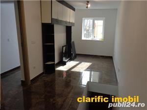 Apartament 3 camere Stefan , parter, su-70 mp - imagine 12