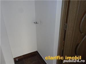 Apartament 3 camere Stefan , parter, su-70 mp - imagine 15