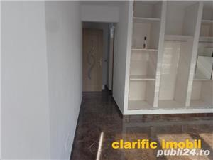 Apartament 3 camere Stefan , parter, su-70 mp - imagine 6