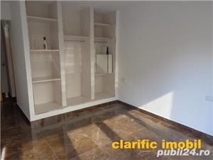 Apartament 3 camere Stefan , parter, su-70 mp - imagine 10