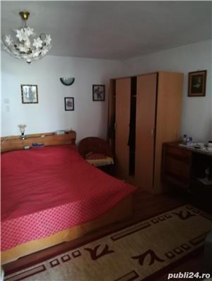 Casa cu 1300mp Pecineaga la 10km de statiuni si 15km de Mangalia - imagine 5