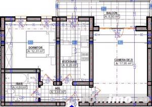 Apartamente noi cu 2 si 3 camere, Zona Buziasului - imagine 7