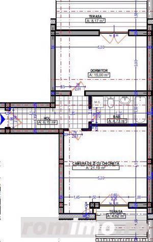 Apartamente noi cu 2 si 3 camere, Zona Buziasului - imagine 6