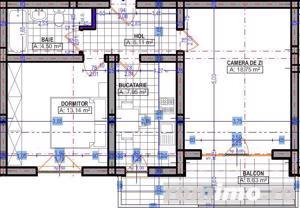 Apartamente noi cu 2 si 3 camere, Zona Buziasului - imagine 4