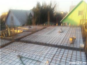 Dezvoltator: Proiect de vile in stil mediteraneean in zona Kamsas - imagine 18