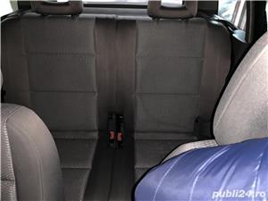 Audi A2 impecabila proprietar  - imagine 11