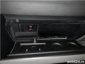 Audi A2 impecabila proprietar  - imagine 10