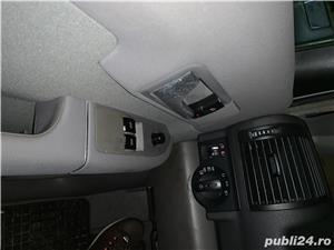 Audi A2 impecabila proprietar  - imagine 8