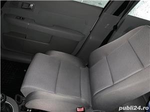 Audi A2 impecabila proprietar  - imagine 12