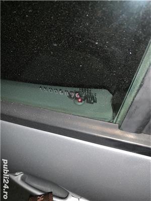 Audi A2 impecabila proprietar  - imagine 13