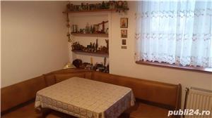 Casa ideala 2 familii, Sagului-Fratelia - imagine 10