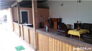 Casa ideala 2 familii, Sagului-Fratelia - imagine 2